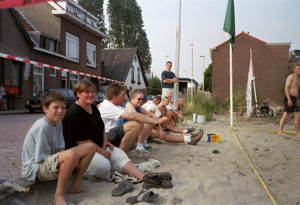2001 beach volley (6)