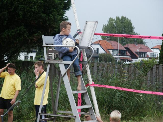 beach volleybal 2006 (42)