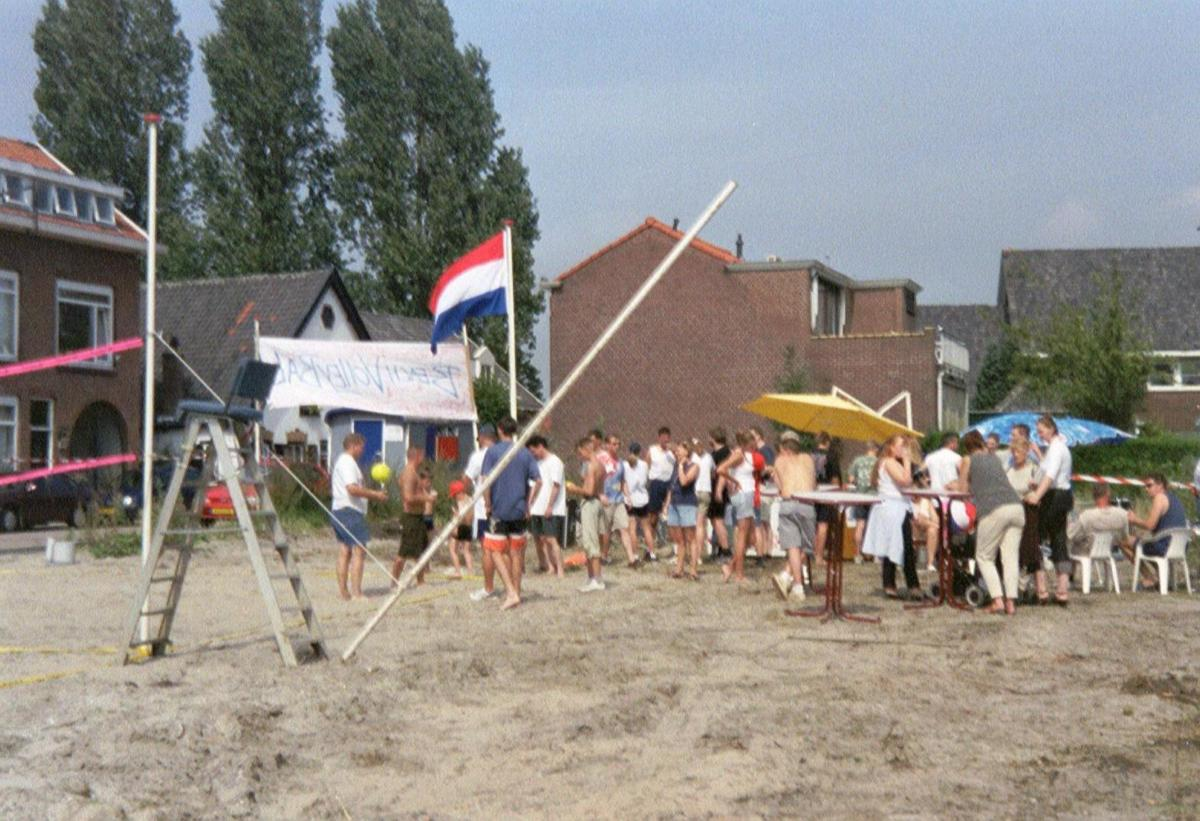 2001 beach volley (01)